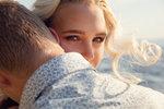 Rozejít se, nebo na vztahu ještě zapracovat? Tyto signály naznačují, že je konec