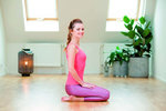 Cviky pro lepší trávení: Jsou rychlé, snadné a můžete je cvičit doma
