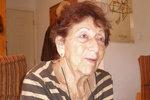 Eva Adorian