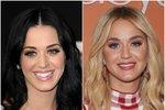 Změna barvy vlasů nebo jejich střihu je velký krok, který celebrity podstupují celkem často. Většinou kvůli roli nebo zkrátka jenom proto, že se z blondýn touží stát brunetami, nebo naopak. Které proměny slavným kráskám sluší nejvíce a která z nich raději měla zůstat u své původní barvy?