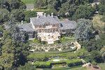 Kdo by takový dům nechtěl?