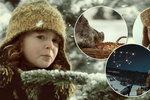 Vánoce už nebudou jako dřív! Legendární reklama na Kofolu dostala nový konec