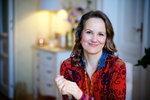 Denisa Říha Palečková vede také semináře pro ženy, které ženám pomáhají probudit lásku v sobě a k sobě, vést šťastný a harmonický život a prožívat radost a rozkoš skrze vlastní tělo.