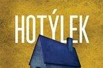 Druhý román Hotýlek Aleny Mornštajnové vyšel v roce 2015