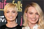 Jako vejce vejci! Které celebrity si jsou neskutečně podobné?