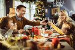 Jak připravit štědrovečerní hostinu, abychom z ní neměli zažívací potíže, radí výživový poradce Petr Havlíček