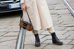 Nejhezčí kotníkové boty ve slevách: Tyhle koupíte až o 40 procent levněji!