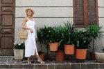 Pozor, ve slevách jsou i letní šaty: Na nic nečekejte a připravte se na teplo!
