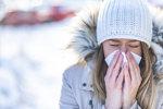 Alergie na roztoče se v zimě zhoršuje: Jak se proti nim bránit?