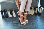 Jak už nikdy nešlápnout vedle s výběrem bot? 5 věcí, na které myslete při jejich koupi!