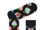 Happy socks,  279 Kč, urbanlux.cz