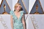2016 - Cate Blanchett