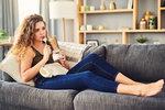 10 způsobů, jak mít jídlo pod kontrolou a rychleji zhubnout