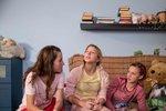 Sexting je v Česku velmi rozšířený i mezi dětmi
