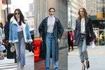 Které džíny si tento rok zamilujete?
