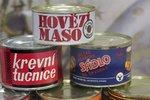 Vzpomínáte? 6 socialistických potravin, které jsme milovali a milujeme dodnes!