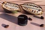 Kosmetika YAGE je z přírodních surovin v nejvyšší kvalitě