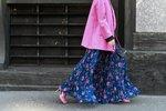 Jaká sukně zaujme místo ve vašem šatníku?