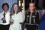 Jak moc se změnily slavné ženy od doby, kdy se poprvé objevily na červeném koberci?