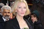 Cate Blanchett - 2020