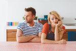 6 věcí, které ženy řeší, ale muži si jich většinou ani nevšimnou!