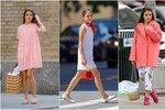 Ve 14 módní ikonou? Podívejte se na povedené outfity dcery Katie Holmes a Toma Cruise