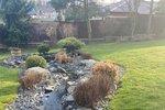 Zahrada Gábiny Partyšové