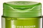 Svěží šampon pro mastné vlasy s kopřivou a agáve, 129 Kč (300 ml)