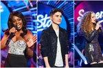 Hvězdná desítka SuperStar: Kdo je váš favorit a koho byste poslali domů?