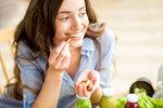 Tuky – které do jídelníčku patří, a které nikoli? Inspirujte se vzorovým jídelníčkem