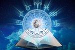 Velký horoskop na červen: Láska ovládne téměř všechna znamení! Kdo ale bude hlavně pracovat?