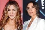 Pověrčivé celebrity: Čemu věří Jennifer Aniston nebo Victoria Beckham?