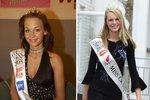 Jak vypadají bývalé královny krásy dnes?