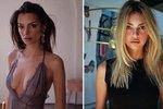 Kdo si prošel razantní vlasovou proměnou?