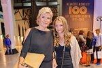 Kateřina s dcerou Lucií