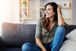 Potřebujete podpořit tělesné i duševní zdraví? Pomohou vám tyto maličkosti