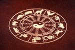 Horoskop na další týden: Komu bouchnou saze a kdo se stane úplně jiným člověkem?
