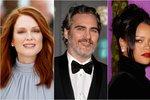 Celebrity, které tají svá skutečná jména: Co stojí doopravdy v jejich občance?