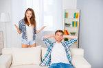 8 otázek, které ničí vztah. Co vašeho partnera zaručeně otráví?