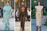 Co přinesl Mercedes-Benz Prague Fashion Week?