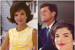Jacqueline Kennedy: Elegantní kráska, která se stala ikonou amerických dějin a okouzlila celý svět