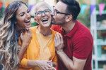 Za mamánky si můžeme samy: Podle čeho je zaručeně poznáte?