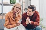 6 mýtů, které lidem zbytečně komplikují vztahy. Uleví se vám, když na ně zapomenete!