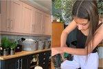Současná situace, kdy jsme nuceni trávit volný čas víceméně v domácí izolaci, může paradoxně přinést i své ovoce! Příkladem vám může být tato dvanáctiletá dívka z Velké Británie, která během karantény pomohla své matce s renovací jejich rodinného domu. Výsledky před a po vás dostanou stejně jako nás!