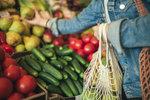 Jedy v jídle! Které potraviny patří mezi nejrizikovější?