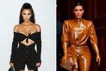 Které trendy má na svědomí Kim Kardashian? Možná je taky nosíte