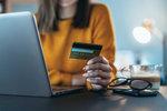 Výhody i nástrahy on-line nakupování: Tyhle tipy vás zachrání od zklamání!