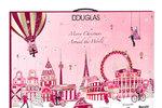 Adventní kalendář Douglas, 949 Kč