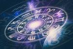 Pro která znamení bude poslední měsíc letošního roku úspěšný na poli lásky? Kdo si musí dávat pozor na úrazy nebo movité ztráty? Na co se můžete těšit, a čeho se naopak vyvarovat, to si přečtěte ve vašem horoskopu na měsíc prosinec!