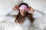 Neuvěříte, co o vás vypovídá vaše pozice ve spánku! Jací doopravdy jste?